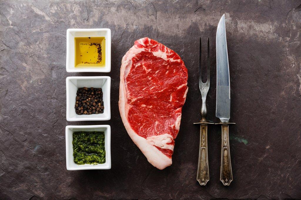 žole maitinamos jautienos riebalų nuostoliai sveiki dalykai norint numesti svorio